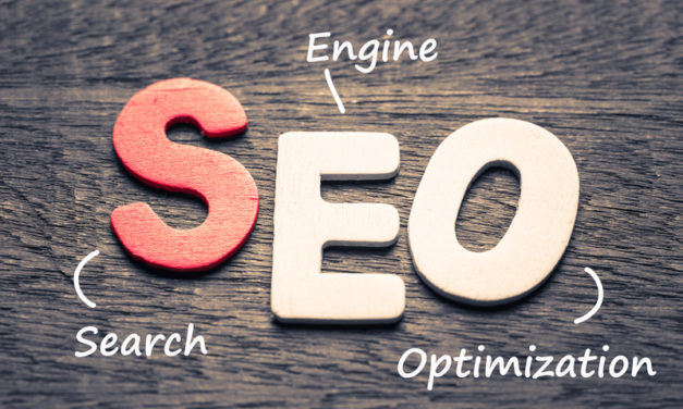 New To SEO? Read This Guide